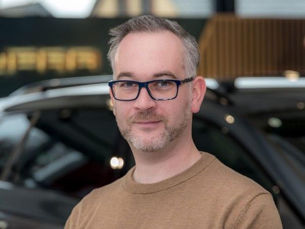 Teile & Zubehör Björn Volkholz