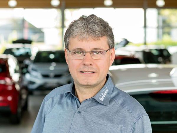 Ralf Räß