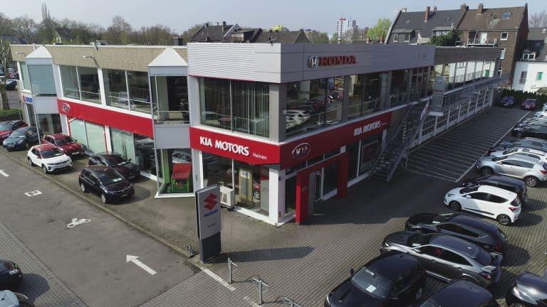 Bewertungen-Dortmund-Hoerde