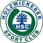 Logo Holzwickeder SC