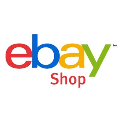 Der Heinen-Online Shop