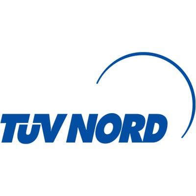 Haupt- und Abgasuntersuchung bei Heinen mit TÜV Nord