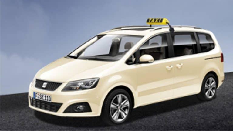Taxi Angebote Seat Kia Honda Heinen