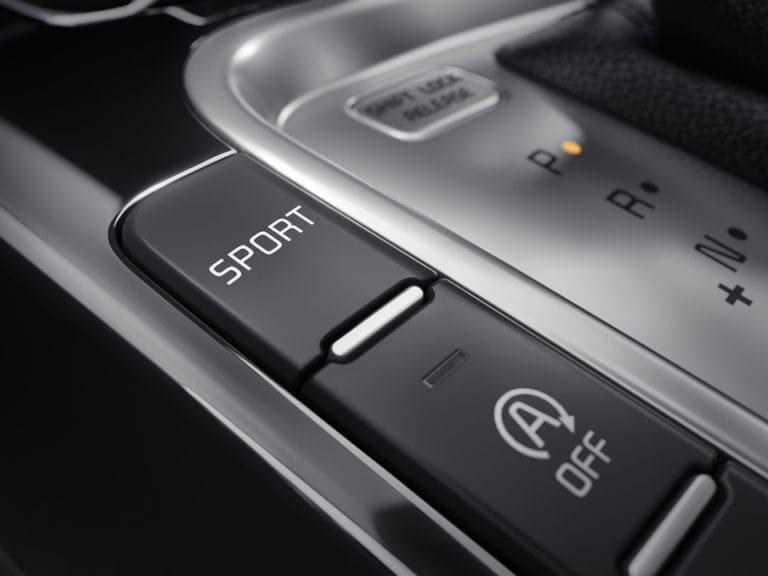 Kia Ceed GT Design 3