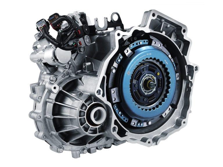 Kia Niro Hybrid Fahrdynamik 2