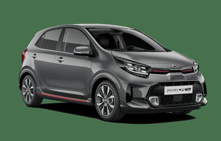 kia-picanto-2020-GT-Line-trim