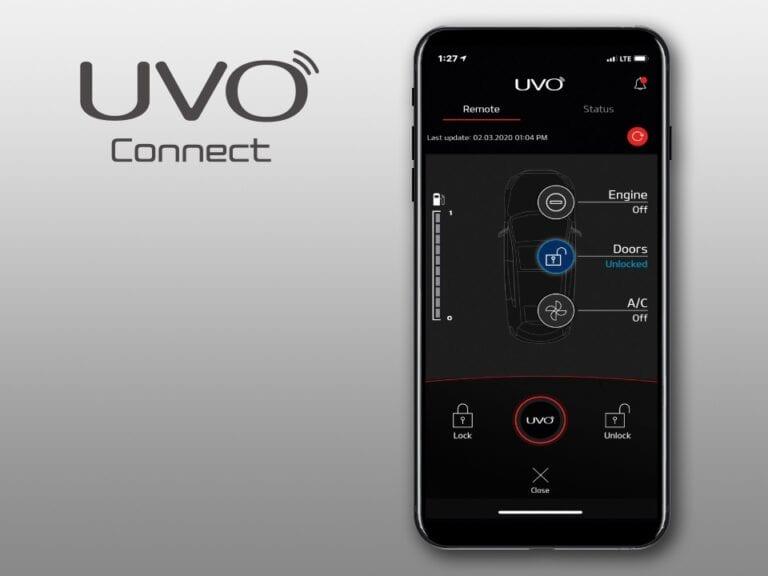 kia-picanto-2020-connectivity-1