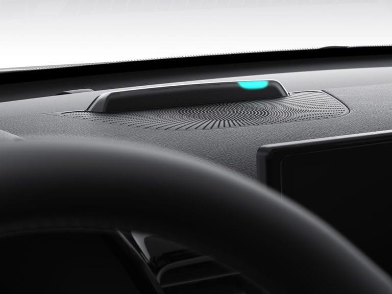 Kia XCeed Plug-In Hybrid Hybridtechnik 4