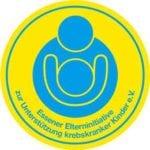 Logo Essener Elterninitiative zur Unterstützung krebskranker Kinder e.V.