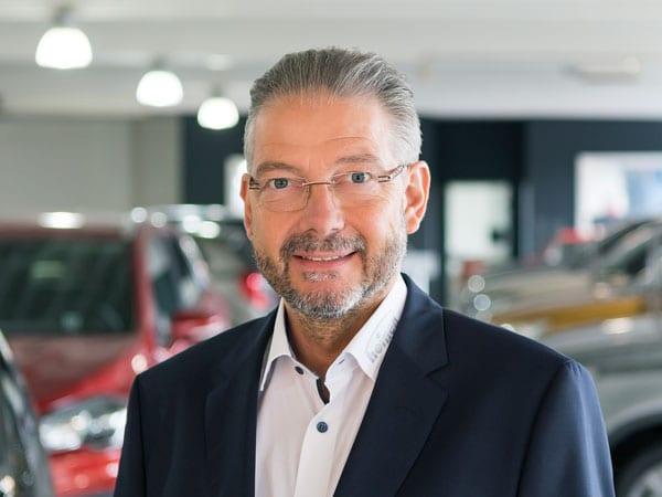 Lothar Schulte-Mattler Suzuki Kia Heinen Dortmund Hörde