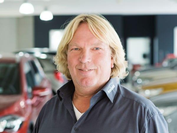 Ralf Schürholt Suzuki Kia Heinen Dortmund Hörde