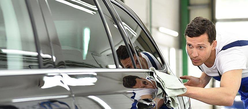Fahrzeugpfleger-heinen-karriere