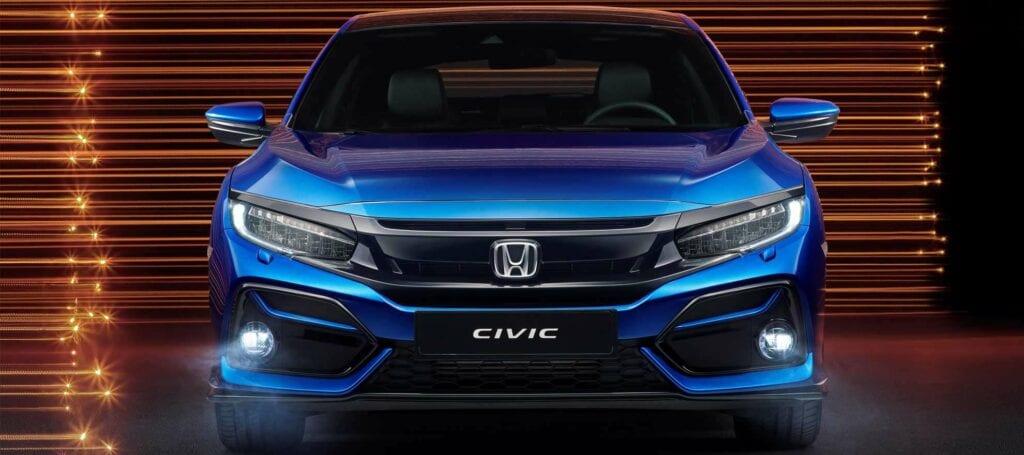 Honda_Civic_Angebot_1980x880