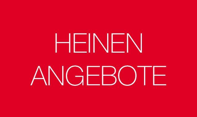 Heinen-Angebote-Ansprechpartner
