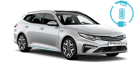 Kia_Optima-SW-Plug-in-hybrid