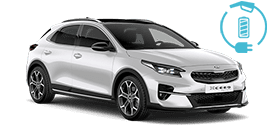 Kia_XCeed-Plug-in-hybrid