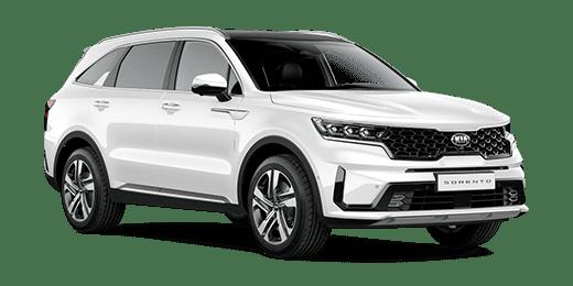 kia-sorento-2020-family-hybrid