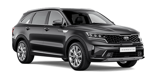 kia-sorento-2020-family-petrol-diesel