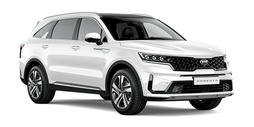 kia-sorento-hybrid-2020-ED7-Vision-Spirit-Platinum