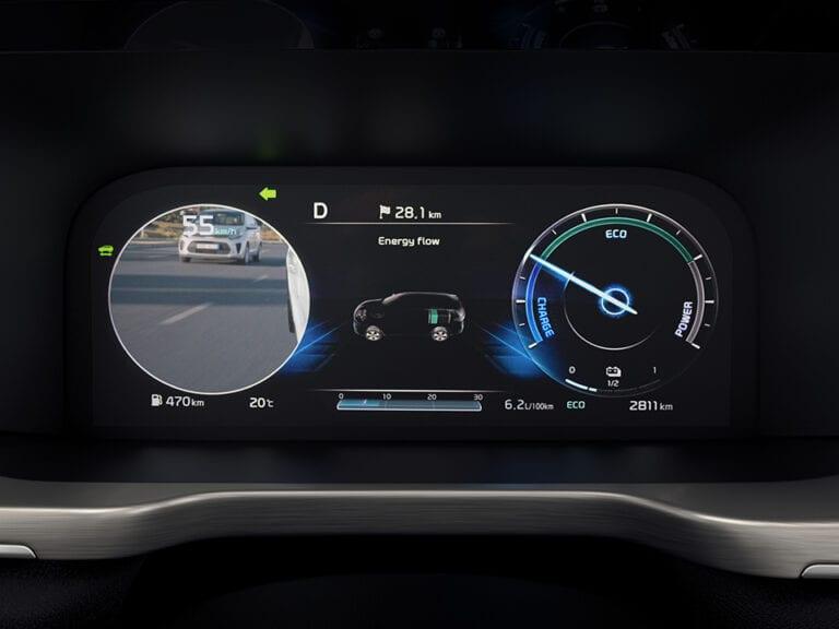 kia-sorento-hybrid-2020-Sicherheit-4