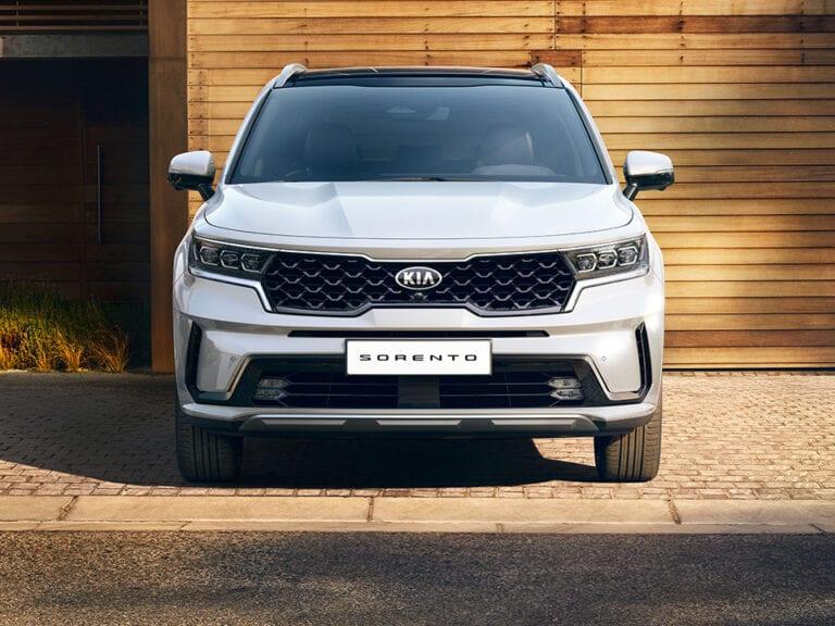 kia-sorento-hybrid-2020-design-2