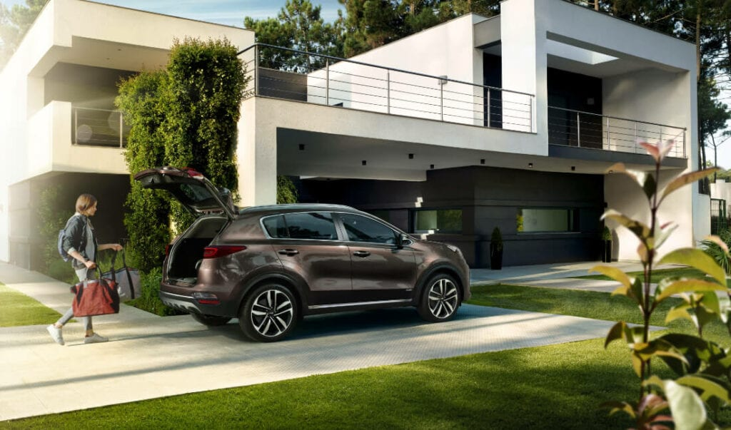 sportage-feature-heckklappe