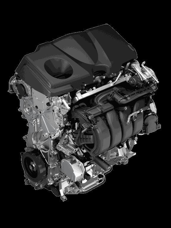 Motor Suzuki Across
