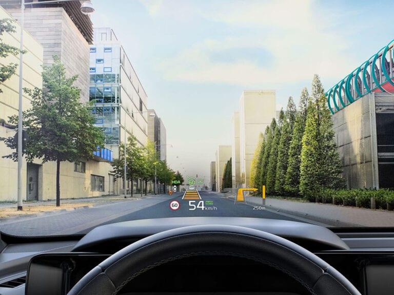 Kia-Sorento_Plug-In_Hybrid_2020_optimal_2