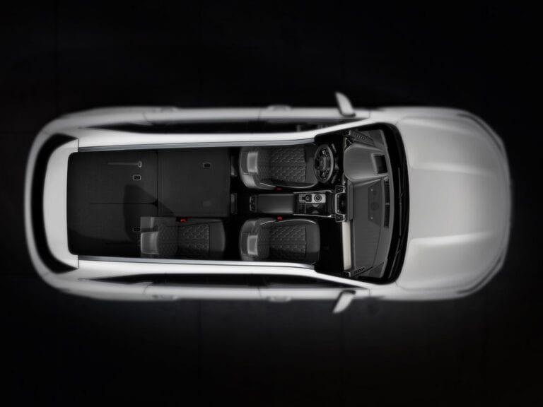 Kia-Sorento_Plug-In_Hybrid_2020_optimal_4