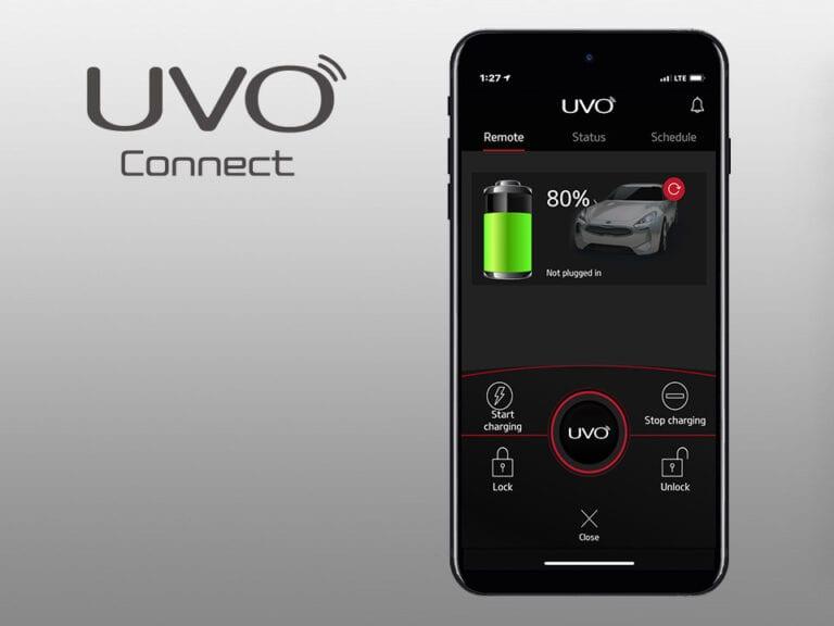 Kia_Sorento_Plug-In_Hybrid_2020_connectivity_1