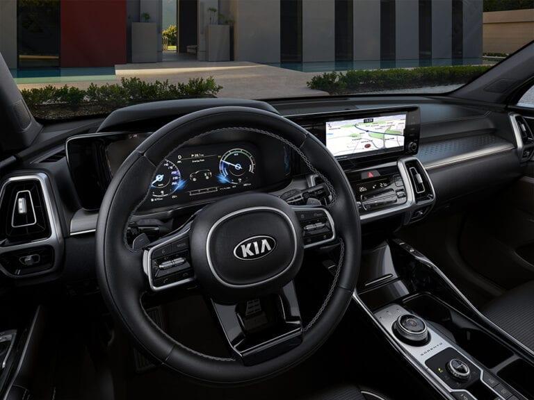 Kia_Sorento_Plug-In_Hybrid_2020_connectivity_4