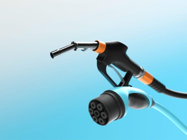 Kia_Sorento_Plug-In_Hybrid_2020_nicht-ueberlegen_3