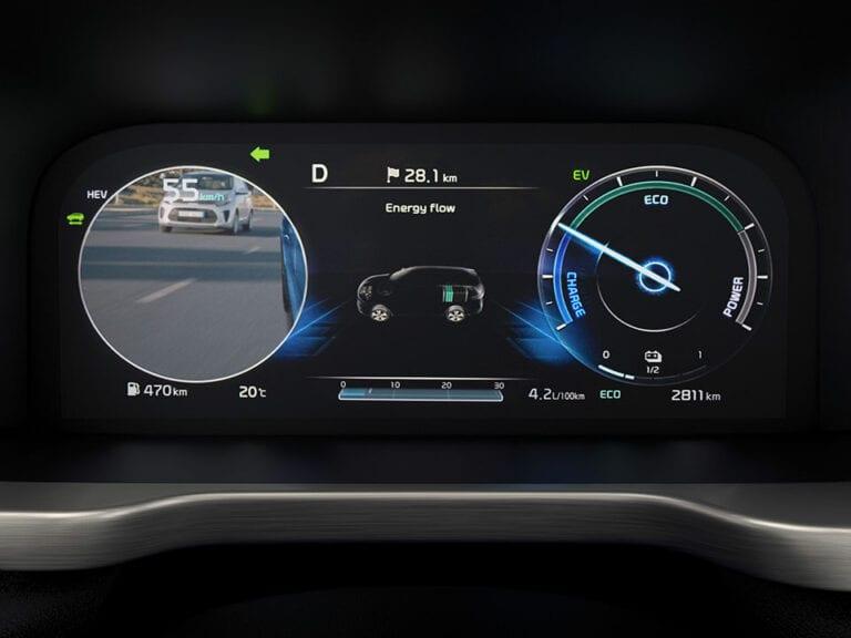 Kia_Sorento_Plug-In_Hybrid_2020_technik_2