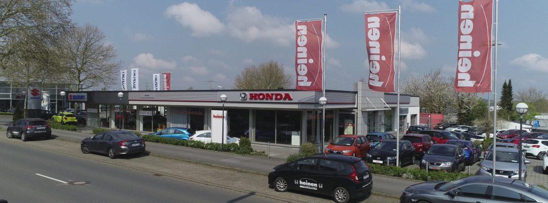 Dortmund-Dorstfeld-honda-suzuki-3