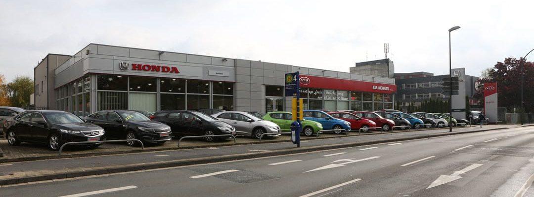 Essen-Honda-Kia-Heinen-3