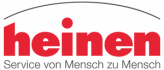 Motor Center Heinen Startseite