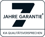 Kia-7-Jahre-Logo-schwarz