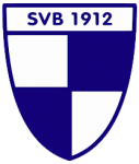 Logo SV Berghofen