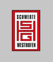 soziales-engagement-hsg-schwerte-westhofen